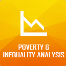 poverty analysis